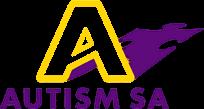 autism-sa
