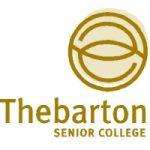 Thebarton-Senior-College-Logo