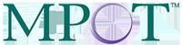 mpot logo
